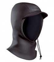 O'Neill Hyperfreak 3mm Coldwater Hood - Eastern Lines Surf Shop