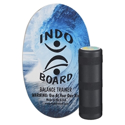 Indo Wave Board