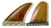 Rainbow Canard Quad Fins - Eastern Lines Surf Shop