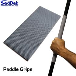 Sea Dek Paddle Grip