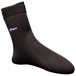 H2O 5mm Fin Bootie