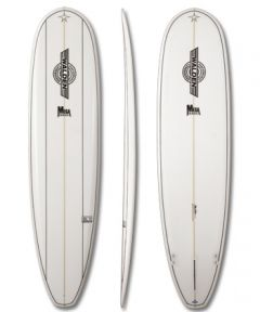Walden 7'2 Mega-Magic SLX