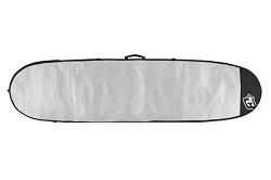 Creatures Longboard Lite Bag
