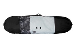 Creatures SUP Day Bag