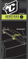 Creatures Aero Rax