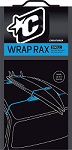Creatures Single Wrap Rax