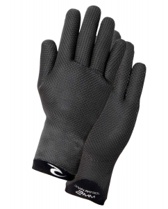 Rip Curl Dawn Patrol 3mm Glove