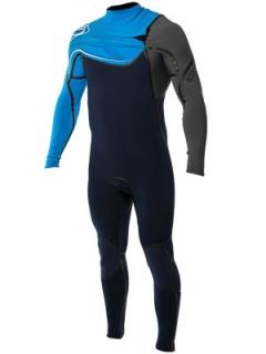 Body Glove Prime 4/3 Fullsuit