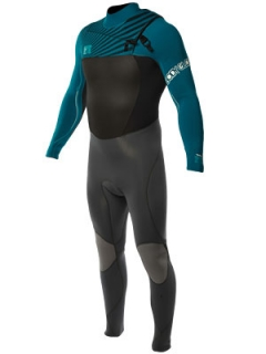 Body Glove CT Slant 4/3 Fullsuit