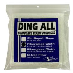 Dingall Sandpaper 6pk