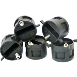 FCS Replacement Plugs