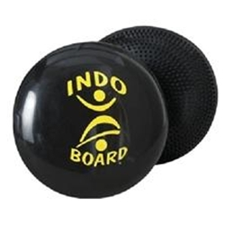 Indo Flo Cushion