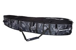 Creatures Shortboard Universal Multi Tour Travel Bag