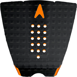 Astrodeck Makua Tailpad