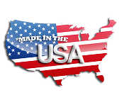 made-in-usa-logo-thb