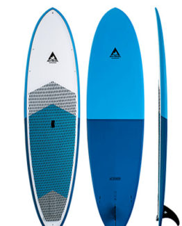 Adventure All Rounder X1 SUP