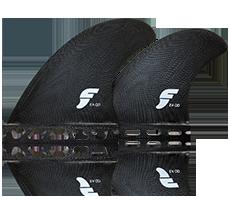 Future EA Fiberglass Quad