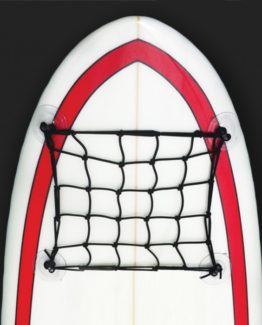 SUPThings Suction Cargo Net-4044
