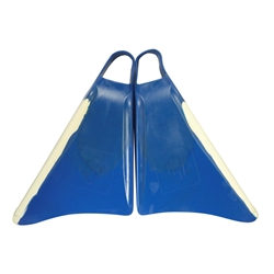 Hubboards Air Fins