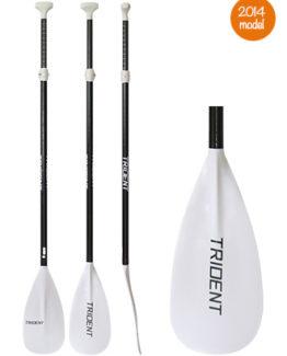 Trident TKa Youth Adjustable Paddle