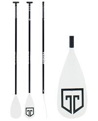 Trident T6FG-LL Paddle
