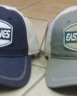 Eastern Lines Vintage Hat-4383