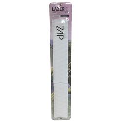 Zap Lazor Arch Wht Pad