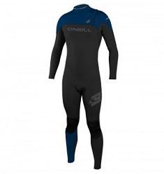 O'Neill Hyperfreak 3/2 Ziperless Fullsuit