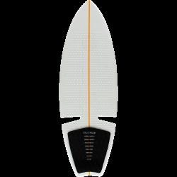 Razor Rip Surf Flyer-4863