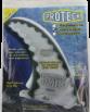"""Proteck Power Flex 7"""" Longboard Fin"""