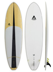 Adventure Project 60/40 X2 SUP