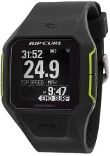 Rip Curl GPS Tide Watch