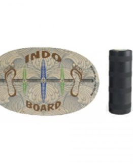 indo_bare_foot