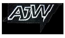 Ajw Logo