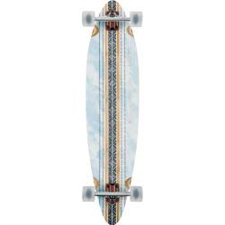 Globe Pinner Bamboo Sky - Eastern Lines Surf Shop