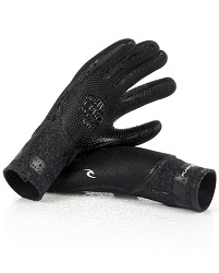 Rip Curl F-Bomb 5mm Glove