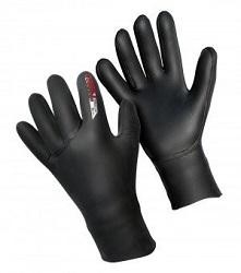 O'Neill Psycho 5mm Glove