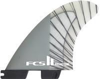 FCS II Reactor PC Carbon Fin