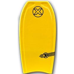 "Custom X X9 41"" Bodyboard"