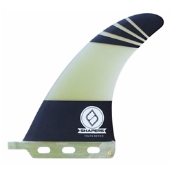 Shapers Series Volan Fin