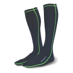 Wetsox Split Toe Boot Liner