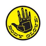 bg-logo-t