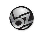 bz-logo-round-t