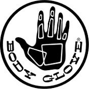body-glove-t