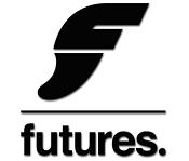 futures-logo-t
