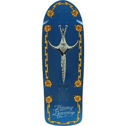 Bones Brigade Guerrero Dagger Deck