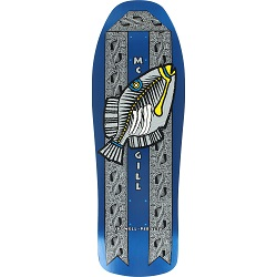 Bones Brigade Mike McGill Humu Deck
