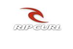 rip_curl_logo-t