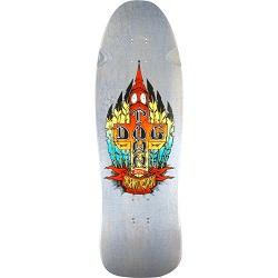 Dogtown Schroder Re-Issue Deck