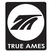 true-ames-t